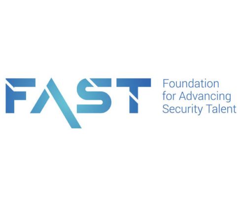 Foundation for Advancing Security Talent (FAST)