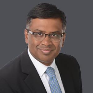 Shuvankar Roy
