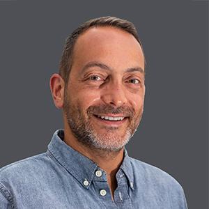 Yaron Zussman